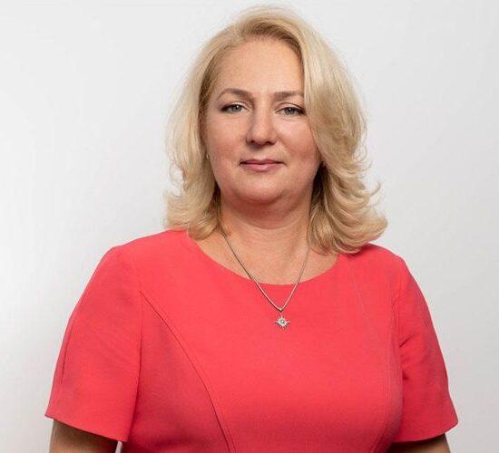 Silvia-Esanu-Visit-Moldova